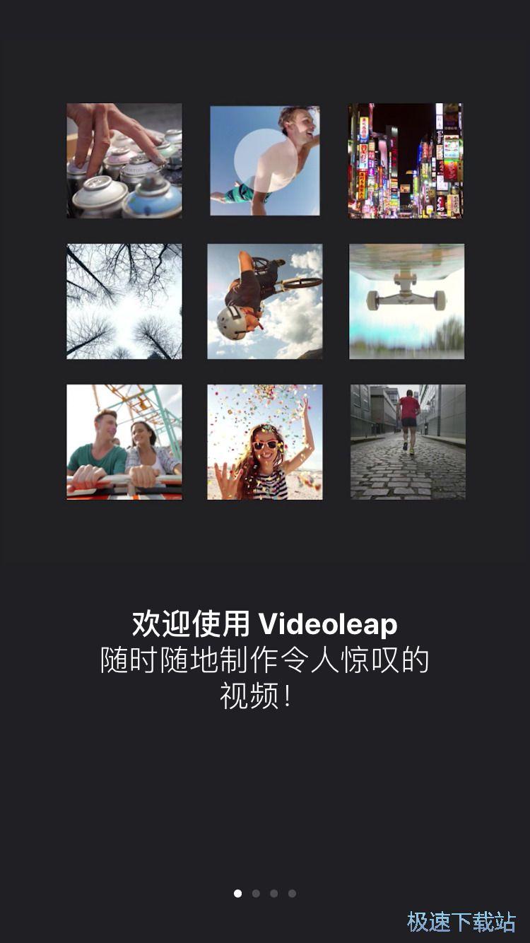 Videoleap 图片 02s