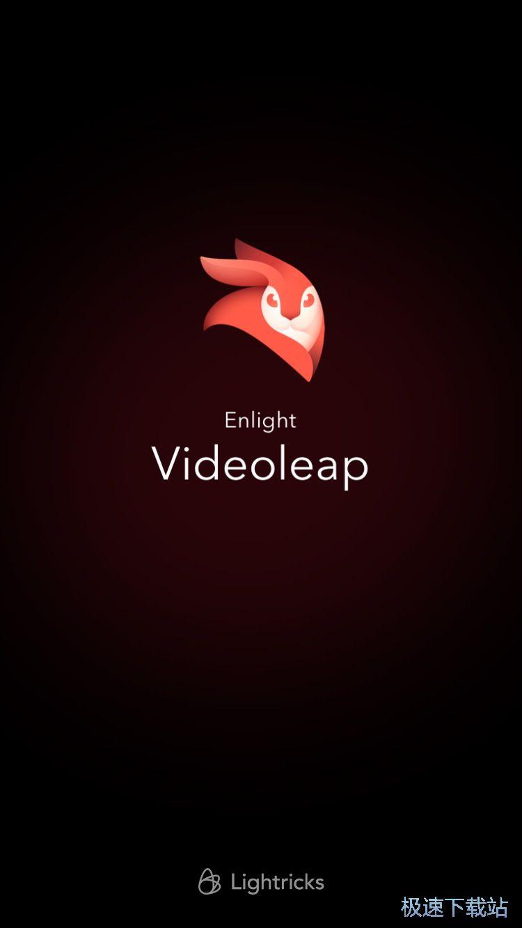 Videoleap图片