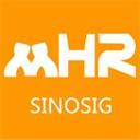 阳光保险MHR下载