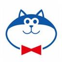 开源证券肥猫