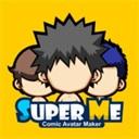 SuperMe酷脸下载