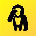 猩猩话题圈下载