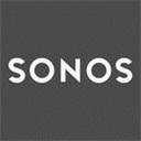 Sonos下载