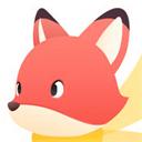 空空狐下载