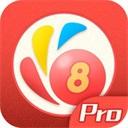 A8彩站Pro