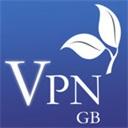 全球vpn下载