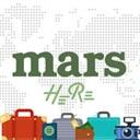 mars下载