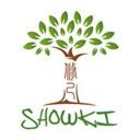 showki下载