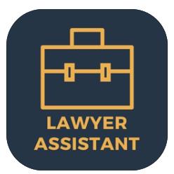 律��助手