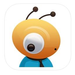 大年夜蚂蚁5