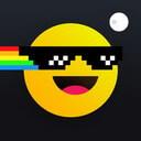 Emoji 相机