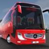 公交�模�M器