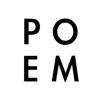 POEM - 给你的诗