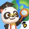 熊猫博士百科