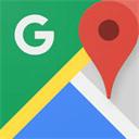 Google地�D