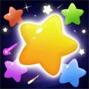 星星�髌�