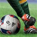 欧洲杯足球