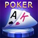 天天德州扑克苹果版下载