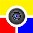 Coolpics相片编辑器