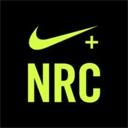 Nike+RunClub