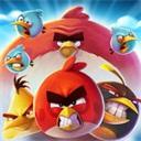 AngryBirds2下载