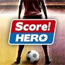 ScoreHero