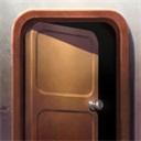 密室逃脱Doors&Rooms苹果