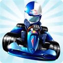 RedBullKartFighter3