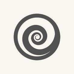 催眠音乐3D下载