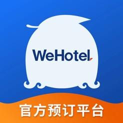 锦江酒店下载