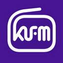 酷FM下载