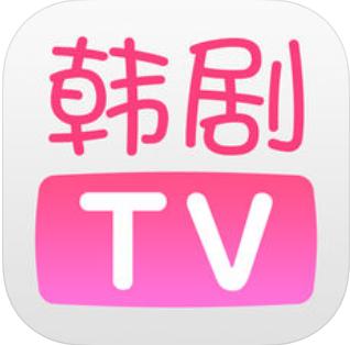 �n��TV