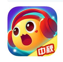 音跃球球下载
