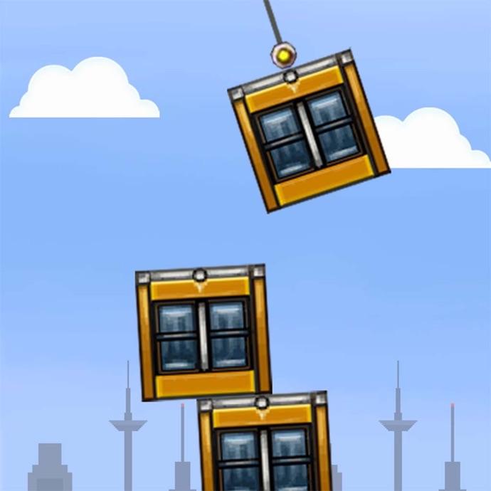 都市摩天楼下载