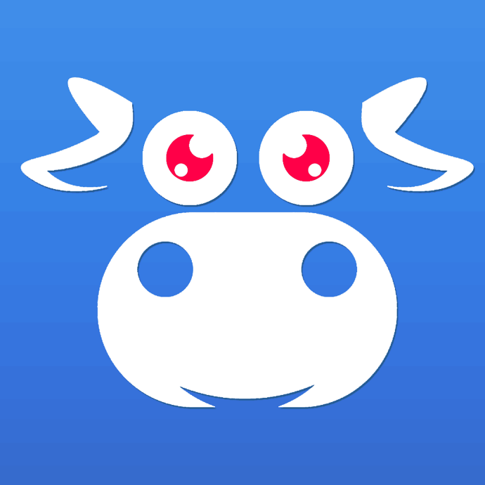 牛咔视频下载
