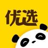 熊猫优选下载