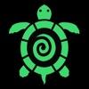 海龟汤下载