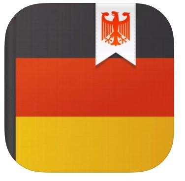德语助手下载