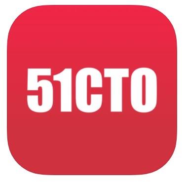 51CTO学院下载