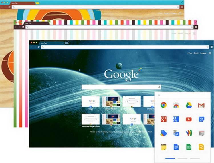 谷歌浏览器官网