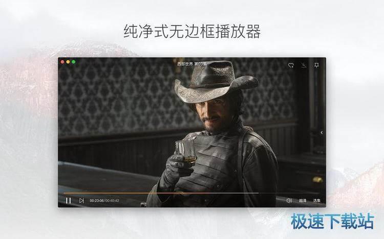 腾讯视频网