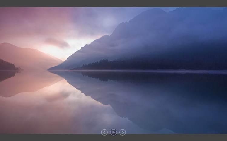 快速和方便的图片浏览器