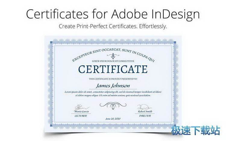 printperfect mac