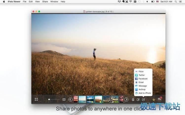 图片浏览器哪个好