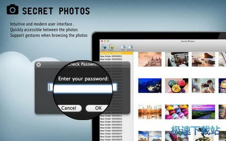 照片管理软件