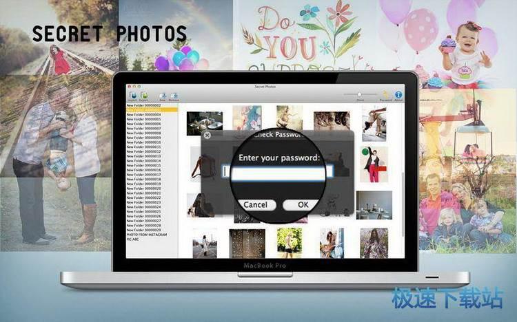 照片管理软件 图片