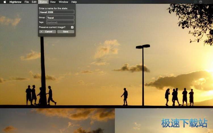 图片浏览器下载