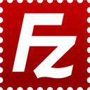 FileZilla下载