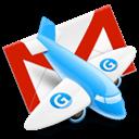 Mailplane下载