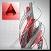 AutoCAD 2015下载